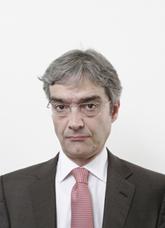 MaurizioTURCO