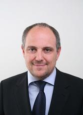 Rodolfo GiulianoVIOLA