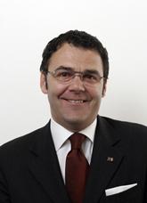 EugenioMINASSO