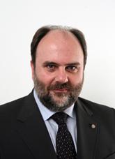GiorgioHOLZMANN