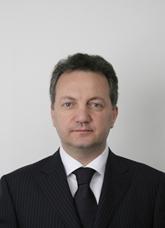 SergioPIZZOLANTE