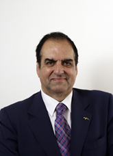 AntonioBORGHESI