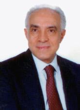 GiuseppeOSSORIO
