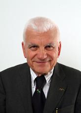 Aurelio SalvatoreMISITI