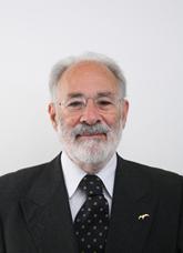 FedericoPALOMBA