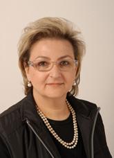 Maria GraziaLAGANA' FORTUGNO
