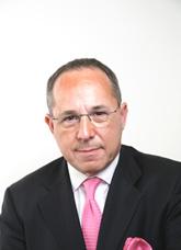 Giorgio ClelioSTRACQUADANIO