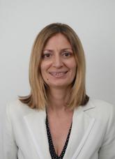 Rosa MariaVILLECCO CALIPARI