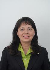 LauraMOLTENI