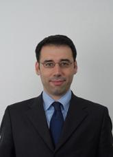 Vinicio Giuseppe GuidoPELUFFO