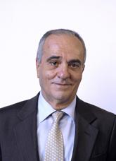 Gian CarloABELLI