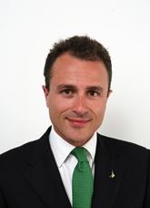 Marco GiovanniREGUZZONI