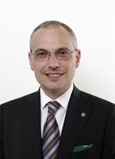 JonnyCROSIO