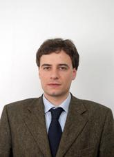 Carlo EmanueleTRAPPOLINO