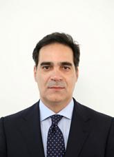 Giacomo AntonioPORTAS