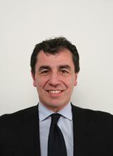 Marco MarioMILANESE