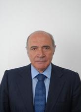 MaurizioIAPICCA