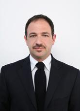 Pier FaustoRECCHIA