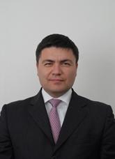 GerardoSOGLIA