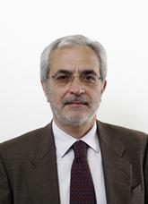 EugenioMAZZARELLA