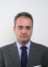 AlessandroRUBEN