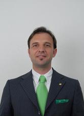 MassimoBITONCI