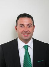 AlessandroMONTAGNOLI