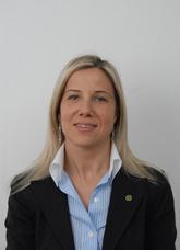 ManuelaLANZARIN