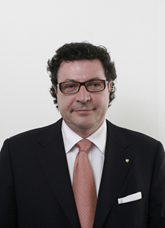 MassimoCALEARO CIMAN