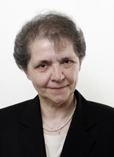 Anna MargheritaMIOTTO