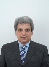 Gian PietroDAL MORO