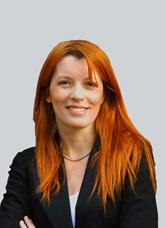 Michela VittoriaBRAMBILLA