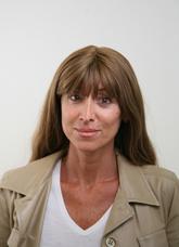 Anna MariaBERNINI BOVICELLI
