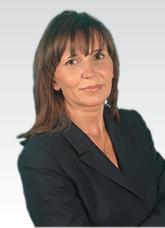SabrinaDE CAMILLIS