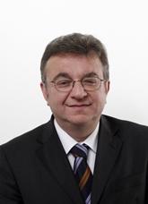 MassimoMARCHIGNOLI