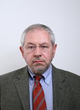 Pier PaoloBARETTA