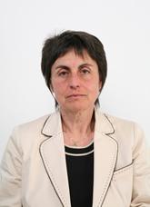 Maria GraziaGATTI