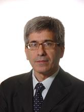 RiccardoMAZZONI