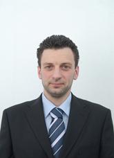 GabrieleTOCCAFONDI