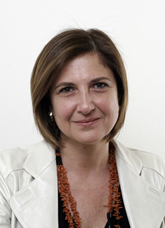 AlessandraSIRAGUSA
