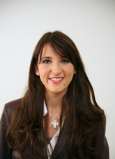 DanielaCARDINALE