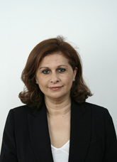 SouadSBAI