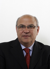 Vincenzo AntonioFONTANA