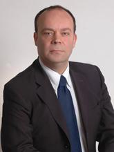 AldoDI BIAGIO