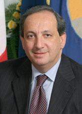 GiovanniDIMA