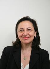 DorisLO MORO