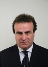 Benedetto FabioGRANATA