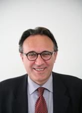 MarcoCAUSI