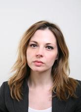 Maria AntoniettaFARINA COSCIONI