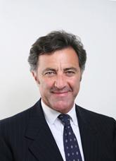 Luca GiorgioBARBARESCHI